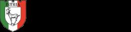 Unione Degli Istriani Logo - Portale storico sul Trattato di Rapallo