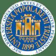 Universita Popolare Trieste Logo Min - Portale storico sul Trattato di Rapallo